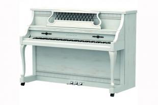三益钢琴多少钱