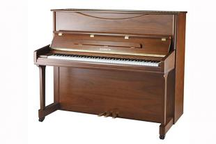 三益钢琴出售