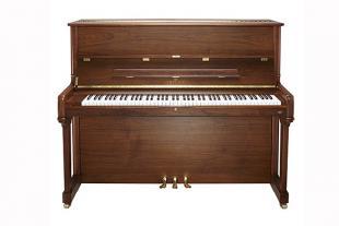 德国赛乐尔钢琴出售