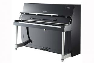 三益钢琴价格