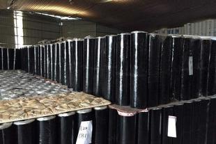 山东防水卷材生产