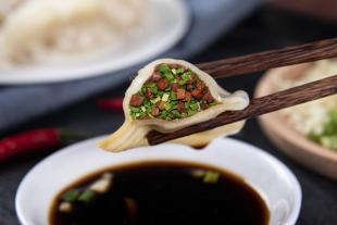 山东水饺招商加盟