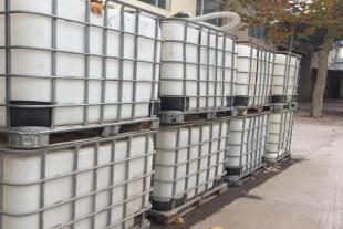 聚羧酸减水剂生产厂家