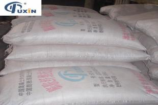 SY-K膨胀纤维抗裂防水剂生产厂家