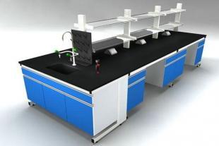 菏泽优质钢木实验台生产商