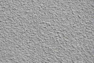 山东外墙涂料批发