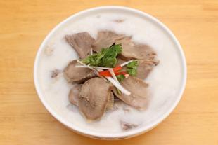 专业供应单县羊肉汤加盟