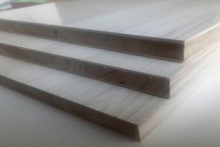 专业生产双叶板材厂家