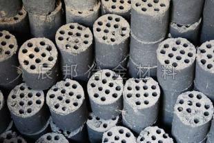 型煤粘结剂价格