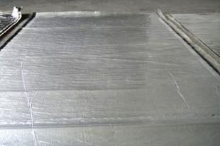 山东自粘防水卷材生产批发厂家