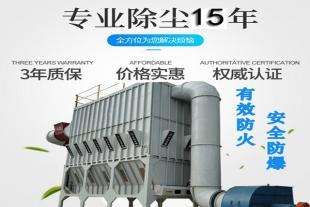 锅炉除尘器,锅炉布袋除尘器,15年除尘器厂家直供-萧阳环保