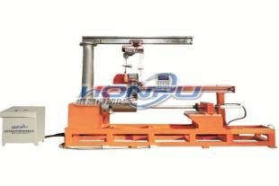 环缝自动焊接设备销售厂家