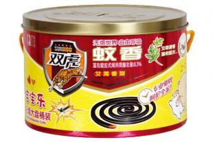 蚊香生产厂家销售