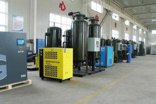 潍坊变压吸附制氧机厂家