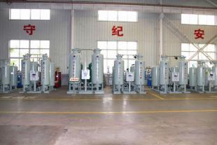 潍坊氮气设备厂家