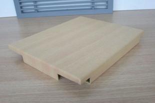 木纹铝单板批发厂家