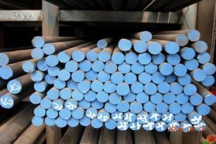 海口X5CrNiN19-9焊接性能