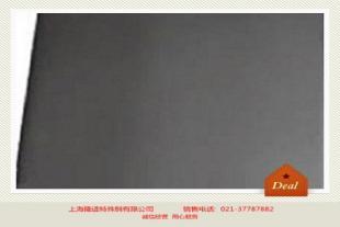 EK3205烧结石墨