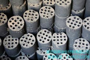 型煤粘合剂制造商