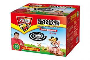 山东蚊香生产厂家销售