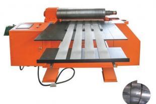 潍坊压力容器自动焊接设备销售
