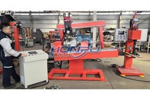 环缝自动焊接设备销售价格