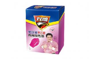 山东电蚊香厂家销售