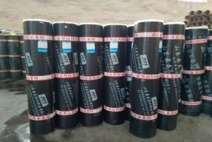 SSE喷涂速凝橡胶沥青防水涂料批发