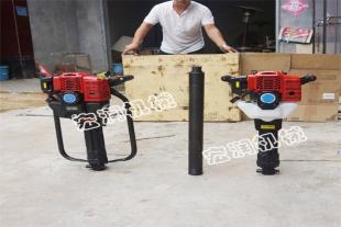 供应轻便式勘探背包钻机 小型勘探式背包钻机 背包钻机价格厂家