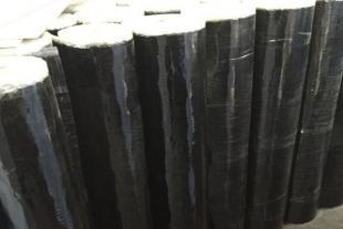 湿铺自粘防水卷材生产厂家
