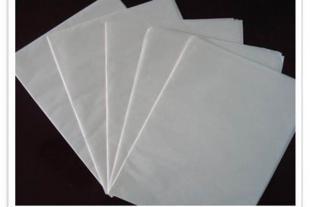 单胶纸生产