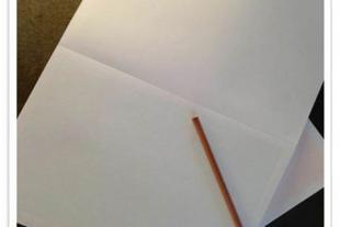 山东精白印刷纸生产