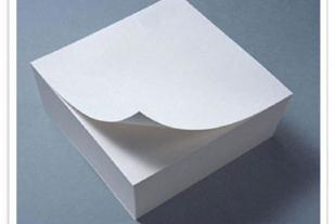 山东书写纸生产