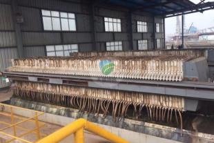 潍坊带式压滤机供应
