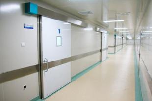 手术室净化造价