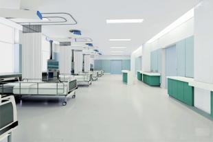 手术室净化报价