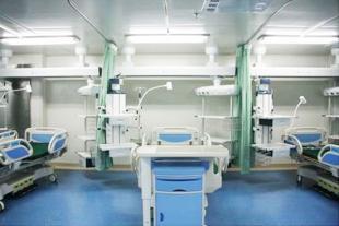 手术室净化厂家