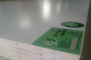 生态板生产批发