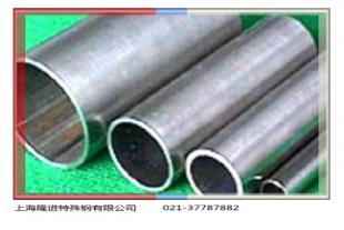 UNS N08028等轴晶铸造合金UNS N08028