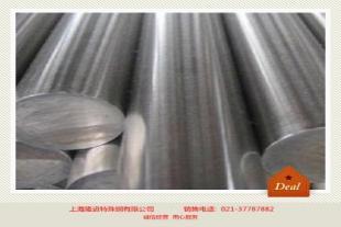 GH747单晶高温合金性能