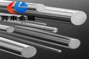 SUS420J2产品促销 SUS420J2圆材