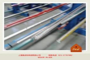 GH825镍铬铁合金耐热性能