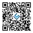 qrcode_for_gh_69ccd498677a_1280