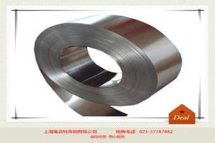 X40NiCrNb3525耐腐蚀合金 应用范围X40NiCrNb3525
