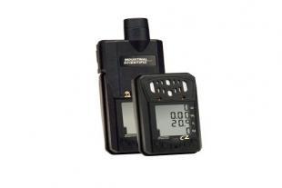 矿山作业用便携式多气体检测仪CZM40