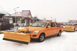 山东除雪机厂家供货商