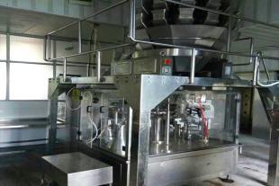 二手食品设备厂家直销