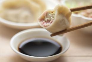 馨雅水饺加盟店铺