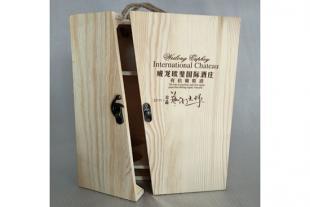 专业红酒木盒价格