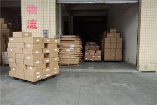 武汉到杭州物流专线浙江省全境直达代理调车